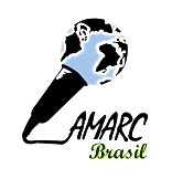 Amarc Brasil