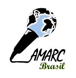 Amarc Brasil