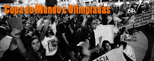 Banner_Pulsar_Megaeventos
