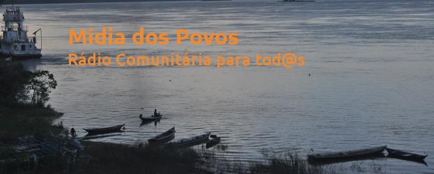 SLIDER_midia_dos_povos